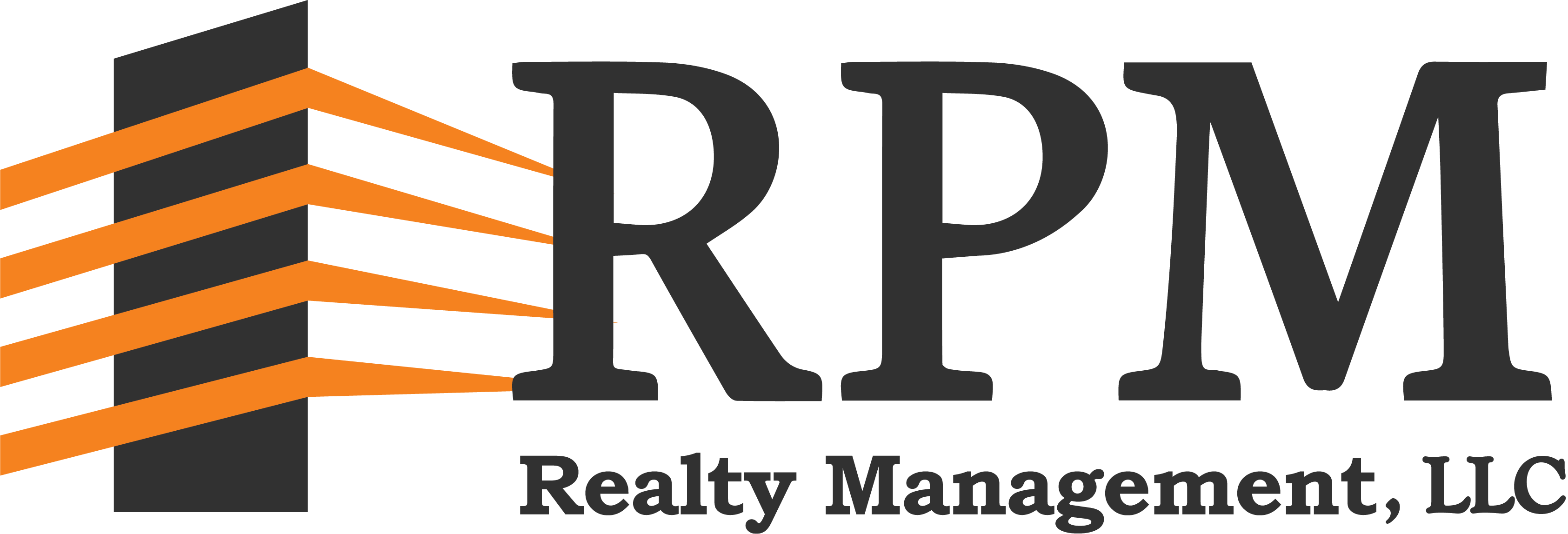 RPM Realty Management