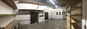 Industrial Space Clearwater